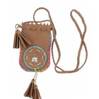Ketting / tas Ibiza small bag