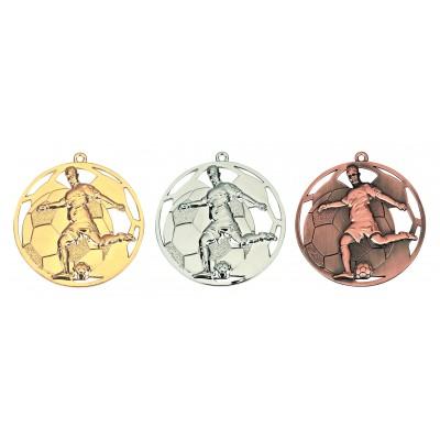 Medaille serie E4006
