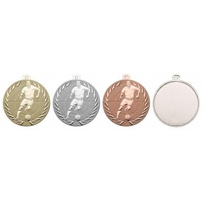 Medaille serie E4011