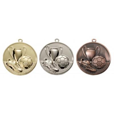 Medaille serie E4003