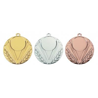 Medaille serie E4009