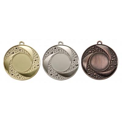 Medaille serie E4004