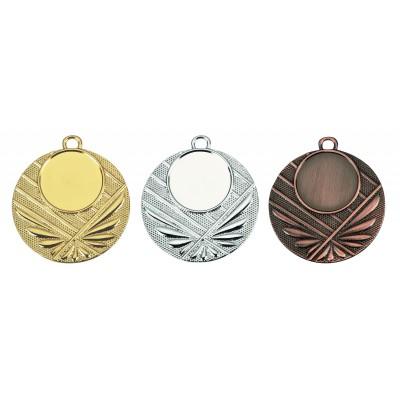 Medaille serie E4008