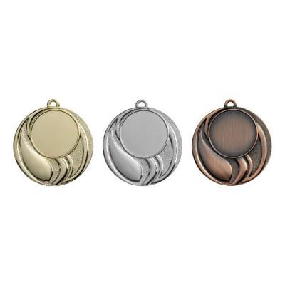 Medaille serie E3000