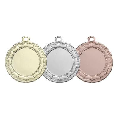 Medaille serie E2000