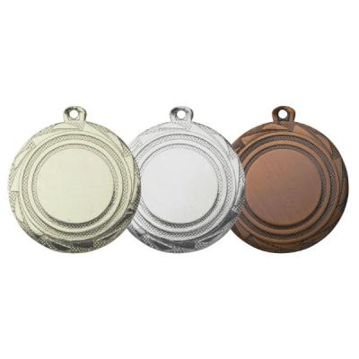 Medaille serie E3016