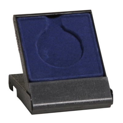 Medaille cassette E601.1 50mm