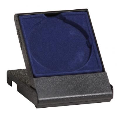 Medaille cassette E601.2 70mm