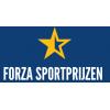 Forza Sportprijzen