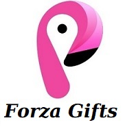 Forza Gifts